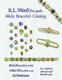 RLWood Designs